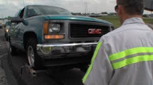100 Tow Truck Laws Know Your Rights Private Property Towing Laws