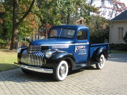 Features - **1941-1946 Chevy Truck Picture Thread** | The H.A.M.B. Revell 1941 Chevy Pickup Scaledworld My Truck Engine 1940 Old Photos Collection All Makes Lot Shots Find Of The Week Rat Rod Onallcylinders Wiring Diagrams Truckfinished Scale Auto Magazine For Building 194146 Hood Nb290 Custom Truck Jimmy Flintstone Studios 142 Best Chucks Trucks Images On Pinterest Chevrolet Trucks Chevytrucks Classic Parts Shopping Cart Mobile Media Blasting Saves Money Time