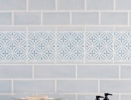 adex garden state tile