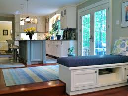 Corner Kitchen Table Set With Storage by Kitchen 5 Corner Kitchen Benches 72 Trendy Furniture With Corner