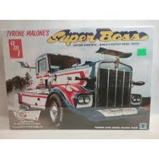 1/25 Scale AMT Tyrone Malone's Super Boss – Swasey's Hardware & Hobbies This 2000hp Tractor Trailer Is The Worlds Most Beautiful Big Rig Spectacular Jeep Wrangler Pickup Truck 2017 14 For Your Faest 2019 Levante Trofeo Is Maseratis Suv Yet Video Roadshow Duramax Diesel Engines Details Basics Benefits Gmc Life Faest Tow Downshift Episode 38 Watch The Trailer For Car Netflixs Supercar Show To Take 4x4s In World Busted Knuckle Films Manual Record Previous Record Shattered Tech Lsxpowered Sonoma Runs 222 Mph At Bonneville Lsx Magazine Drag Racing On Planet Will Leave You