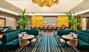 restaurant bars steigenberger hotel herrenhof