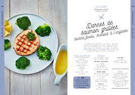 livre cap cuisine le livre indispensable pour passer votre cap cuisine en candidat libre