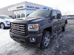 100 Brother Truck Sales New Used Cars S In Arnprior Reid Bros Motor
