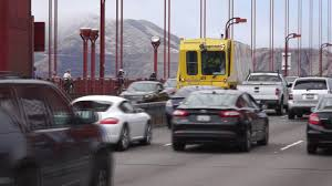Golden Gate Bridge Road Zipper Lane Divider - YouTube San Francisco Fire Engine Tours Two Days In Golden Gate Bridge Movable Median Barrier I Build America Priya David Clemens Goldengatespox Twitter Inrstate Truck Center Sckton Turlock Ca Intertional Sacramento Motorhomes California Truck Centers Llc Fresno Suicides At The Wikipedia Filegolden Architecture 04jpg Wikimedia Commons Park Images Opensf History Western Hours And Location Bakersfield Center Locations Dealership 24 Photos 22 Reviews Commercial
