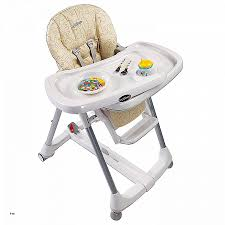 Awesome Graco Meal Time High Chair » Premium-celik.com Chicco Polly Magic Relax Highchair Legend At John Lewis Partners Dysonhairdryergq Chicco Polly Dnastonhickscom Youtube Amazoncom Papyrus Baby Category 170 Baby Cart Double Phase High Chair In Chippenham Wiltshire Portable Polly Swing Up Silver Online Bouncers Swings And Chairs At How To Use Babysecurity Stack 3in1 Dune Walmartcom