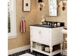 Bathrooms Design Restoration Hardware Bathroom Vanity Pottery