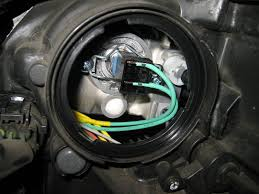 soul headlight bulbs replacement guide 018