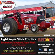 Light Super Stock Tractors From The... - NTPA Truck And Tractor ... Budweiser Dairyland Super National Truck And Tractor Pull Home Pulling News Pullingworldcom This Weekend Towing Capacity Camp Douglas Wi Chase C L Used Auto Tomah Wiscoins Western Gateway The Bobber Profab Rusty Years To Gears Jim Lyons Miles Beyond 300 Discover Wisconsin N Sports Event Truck Pulls 2017 Youtube 62417tomah Wintpa Superfarmtwisted Deere18th Ntpa Championship Rfdtv Rural Americas Most
