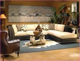 safari living room design carameloffers