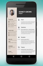 Resume Maker App Free Resume Builder Professional Cv Maker For Android Examples Online Why Should I Use A Advantages Disadvantages Best Create Perfect Now In 2019 Novorsum Ebook Descgar App Com Generate Few Minutes 10 Building Apps Last Updated November 14 Get Started