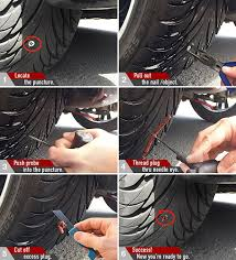 Best Tire Repair Kits: An Ultimate Guide For Buyers Update 2017 Truck Tires Mobile Tire Servequickfixtires Shopinriorwhitepu2trlogojpg Repair Or Replace 24 Hour Service And Colorado Springs World Auto Centers Dtown Co Side Collision Wrecktify Dump Truck Tire Repair Motor1com Photos And Trailer Semi In Branick Ef Air Powered Full Circle Spreader 900102 All Pasngcartireservice1024x768jpg Southern Fleet Llc 247