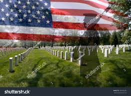 Memorial Day Graveside Decorations by Great Fourth July Memorial Day Labour Stock Photo 109165295