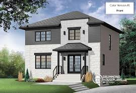 Building Floor Plan Colors House Plan W3714 Detail From Drummondhouseplans Com