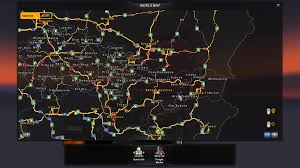 CZ/SK ADDON MAP ETS 2 - Mod For European Truck Simulator - Other Europe Africa Mario Map V 102 116x Mod For Ets 2 Security Vans 110 Grand Theft Auto V Game Guide Gamepssurecom Pathbrite Portfolio Tnd 540 Truck Gps Rand Mcnally Store Routing Rickys Microsoft Maps Blog Usa Offroad Alaska V12 V111x By 246 Studios American Found A Downed Google Maps Car In My Hometown Recently Crashed Into Check Out Our Cool Food Frdchillies The Alltime Route Navigation Revenue Download Estimates Google With Raising Bana To The Truck Funny