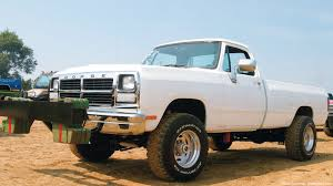 10 Dodge Diesel Truck Facts - Dodgeforum The Squirrel Custom 95 Dodge Ram Cummins Turbo Diesel Rigs Dodges For Sale In Greenville Tx 75402 Dodge Diesel Trucks Sale Coquitlam Bc Chrysler Ram Buyers Guide Cummins Catalogue Drivgline Lifted For Truck Pictures 10 Facts Dodgeforum Fresh Used In Texas Mini Japan Mudding With Lifted Truck Yahoo Image Search Results American Dodge Ram Cummins Diesel Pickup Truck 1996 3500 5 Speed 2wd Mega X 2 6 Door Door Ford Mega Cab Six Sale 4x4 2500 Diesel1 Owner This
