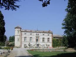 chambre d hote a carcassonne chambres d hotes de charme et gite carcassonne aude domaine de maran