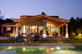 100 Rustic Villas Plot And Luxurious House With Swimming Pool In Pollensa