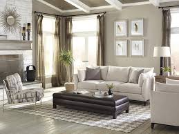Bernhardt Cantor Sofa Dimensions by Jonathan Louis Metro Estate Contemporary Estate Sofa With Tapered