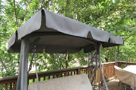Orlandini Tile Chester Pa by 100 Sears Patio Swing Canopy Replacement Outdoor Living