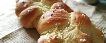 site recette de cuisine annso cuisine site de recettes en auvergne