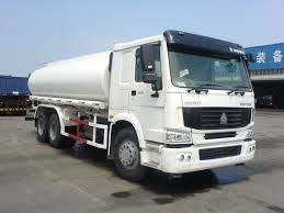 HOWO Water Tanker Truck,Tank Truck For Sale,Tanker Trucks Shacman Heavy Oil Tanker Truck 5000 Liters Fuel Tank Buy Truck Falls From I44 In Dtown St Louis Law And Order China 3 Axles 45000l Special Vehicle Water Youtube Fuel Tanker Supplier Dofeng Manufacturer Exquisite Deal On This Renault Water Junk Mail Erhowo84fueltanktruck Semitrailer Tank Mockup By Bennet1890 Graphicriver Freightliner Trucks For Sale 42 Listings Page 1 Of 2 13 M3 Howo 6x4 Photos Pictures Made Amazoncom Lego City 3180 Toys Games Daesung Petrol Lpg E1 T End 21120 1141 Am