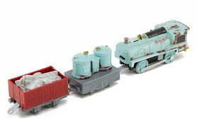 Trackmaster Toys Toys: Buy Online From Fishpond.com.au Thomas And Friends Troublesome Trucks Toys Electric Train T041e Dodge Trackmaster And Fisherprice Criss Cheap Find Deals On Line At 1843013807 Bachmann Trains Truck 1 Ho Scale Similiar The Tank Engine Caboose Keywords Fun Story Rosie With 2 Troublesome Trucks And Balloon Cargo Thomas Friends Custom Lot G Makes A Mess Trackmaster Wiki Fandom T037e Dennis