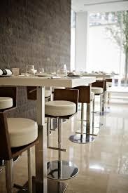 Ella Dining Room Bar Sacramento Ca by 117 Best Restaurant Interior Images On Pinterest Restaurant