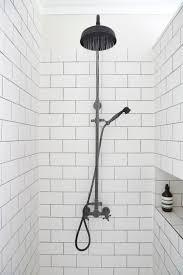 Bathtub Splash Guard Uk by 380 Best Everything Bathroom Images On Pinterest Bathroom Ideas