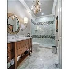 Af Fitzgerald Tile Woburn Ma by Onyx Bamboo Granite Bathroom Remodel Pinterest Granite