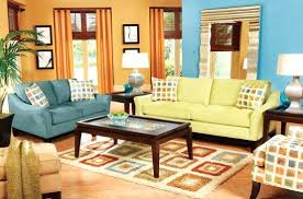 cindy crawford living room furniture rooms to go living room sets furniture for cheap furniture living