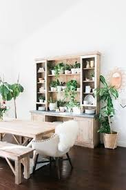 190 interior esszimmer deko ideen eames stuhl zuhause