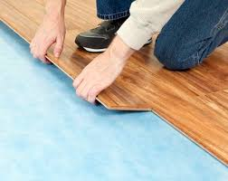 New Laminate Floor Bubbling by Osb Oriented Strand Board Sub Flooring Get The Faqs
