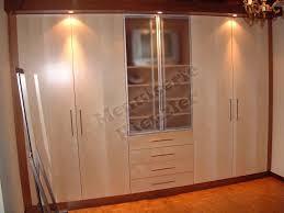 placard de chambre modles de placards de chambre coucher armoire gros nouvelle