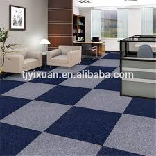interlocking carpet tiles wholesale carpet tile suppliers alibaba