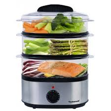 cuisiner à la vapeur comment cuire ses aliments sainement paléo régime