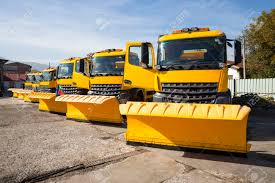 A Snowplow (also Snow Plow, Snowplough Or Snow Plough) Is A Device ... Blizzard 720lt Plow Suv Small Truck Personal Snow 72 Used Snow Plows For Sale Western Imount Plow 343293 Used Man Snow Plow Back Drag Blade 3600 Plowsite 1991 Ford F350 Truck With Western Vocational Trucks Freightliner For Sale Phillipston Massachusetts Price 1400 Filemack Plowjpg Wikimedia Commons Tennessee Dot Mack Gu713 Modern Jc Madigan Equipment Commercial Plows