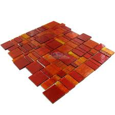 cooltiles offers vicenza mosaico glass tiles tre 57780 home