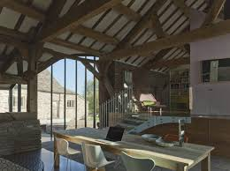 100 Barn Conversions To Homes AwardWinning Conservation Of A 17th Century
