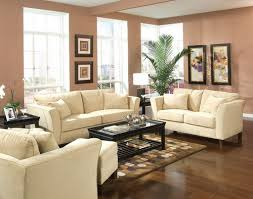 Outstanding Best Guidelines For Creating Casual Living Room Furniture Home Intended Attractive