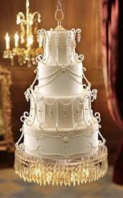 Wedding Cake Inspiration Weddings Cakes Gold Coast Jewellers Loves Chandelier