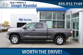 Used 2018 Toyota Tundra For Sale | Burlington WA Used 2016 Toyota Tundra Sr5 For Sale In Deschllonssursaint Slate Gray Metallic Limited Crewmax 4x4 Trucks 2017 Toyota Tundra Tss Offroad Truck West Palm Sale News Of New Car Release 2018 Trd Sport Debuts Kelley Blue Book Near Dover Nh Sales Specials Service 2014 Lifted At Warrenton Virginia Cab Pricing Features Ratings And 2012 4wd Coeur Dalene Pueblo Co