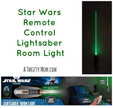 lightsaber bedroom light and wave with trends