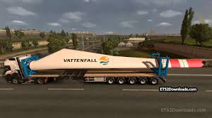 Wind Turbine Blade Trailer - Euro Truck Simulator 2 Mods Euro Truck Simulator 2 Bangladesh Map Mods Download Link Inc Mod Bus Indonesia Ets Blog Ilham Anggoro Aji American Screenshots Ats Mods Truck Ndesovania V10 Update V2 Byjaka Cars For With Automatic Installation Download Models By News Chassis Bysevcnot Crack Nansky Part 1 Scania Bdf Tandem Youtube Simulator Ets2 Terbaru Daf Xf 116 Simulator2 Community
