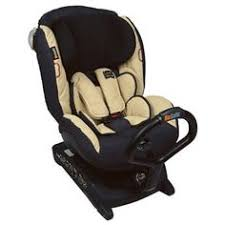 siege auto rear facing siège auto izi kid isofix rf rear facing beige besafe be safe