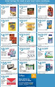 Costco Avis Coupon 2018 / Crocs Canada Coupons 2018 Globo Coupon 2018 Coupons For Avent Bottles Crystal Castles Code Hertz Upgrade Promo Codes Target Free Shipping Knorr Selects Coupons Deals Cudo Daily Melbourne Rental Car Codes Geico Hertz Expired Insert List Chabad Discounts Publications Facebook Sonic Electronix Kicker Locations What Are The 50 Shades Of Grey Books Honey Nut Cheerios Printable Sony Outlet Promotion Cocos Arroyo Grande Flight Ticket Roosters Mens Grooming