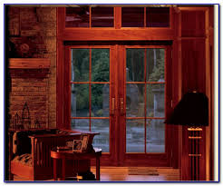 Andersen 400 Series Patio Door Sizes by Andersen 400 Series Patio Door Screen Patios Home Design Ideas
