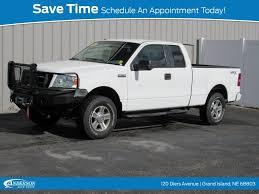 100 Used F150 Trucks Truck Dealership In Grand Island Nebraska Anderson Ford Of