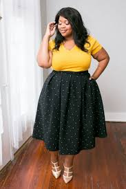 best 25 designer plus size clothing ideas on pinterest plus
