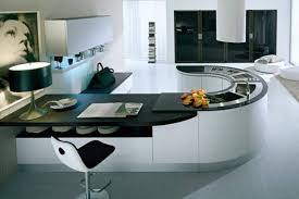 furniture best marble kitchen room design ideas fantastical and